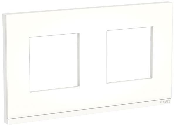 Schneider Electric NU600489