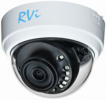 RVi RVi-1ACD200 (2.8)