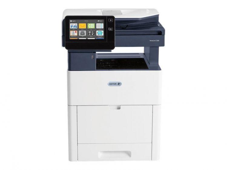 Xerox VersaLink C505/S