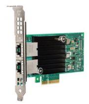Dell 540-BBRG