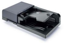 Kyocera DP-5100