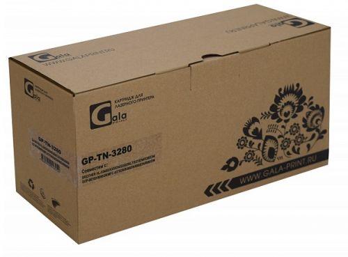 Картридж GalaPrint TN-3280 8000 копий