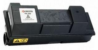 Тонер-картридж Kyocera TK-350 1T02LX0NLC для FS-3920DN/FS-3040/FS-3540/3640 15000 стр