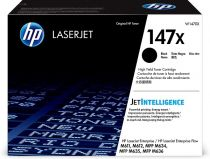 HP 147X