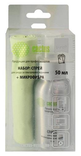 Cactus CSP-S3001AL