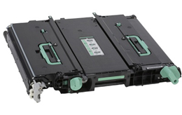 Запчасть Ricoh 407097 ремень переноса изображения Transfer Unit SP C830DN