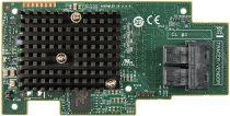 Intel RMS3HC080