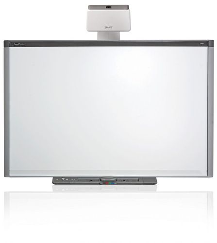 SMART technologies SMART Board SBM680A5