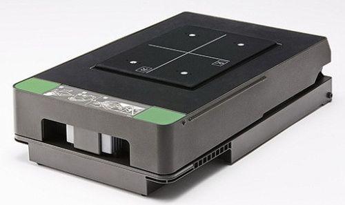 Опция Ricoh Tray for Small Size Type 1 515875 лоток для малых размеров тип 1 (A5)