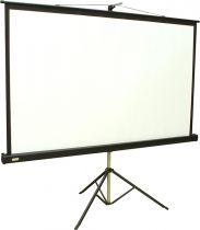 Viewscreen Clamp Pro TCP-1109
