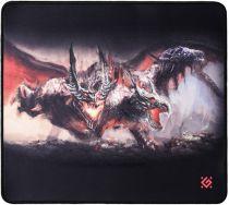 Defender Cerberus XXL