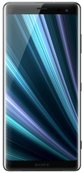 Sony H9436 Xperia XZ3