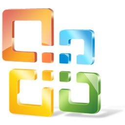 Microsoft Office Standard Russian SA OLP A Gov