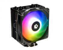 ID-Cooling SE-224-XT ARGB V2