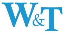 W&T WT-2140A-U