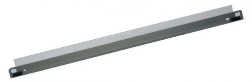 Запчасть ELP ELP-WB-KM1300-1 Ракель (Wiper Blade) для Kyocera-Mita FS-1100/1120/1300/1320/1350/1028/1030/1035/1128/1130/1135MFP (DK-130/DK-150/DK-170)