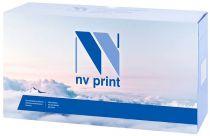 NVP NV-723B