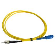 Vimcom SC-ST Simplex 3m