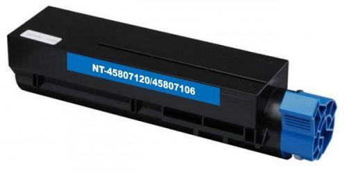 Картридж G&G NT-45807120/45807 106  (A0GG1ONT45807120 )