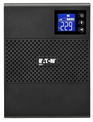 Eaton 5SC 500i