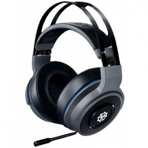 Гарнитура беспроводная Razer Thresher - XboxOne - Gears of War 5 Ed. RZ04-02240200-R3M1