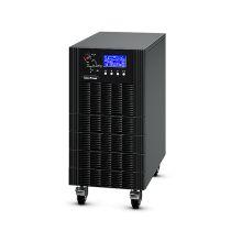 CyberPower HSTP3T10KE