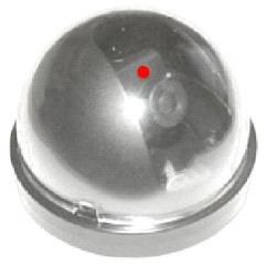 ORIENT AB-DM-24