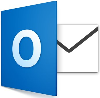 Microsoft Outlook Mac 2019 Russian OLP NL Academic