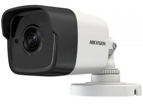 Hikvision Видеокамера HIKVISION DS-2CE16D8T-ITE (2.8mm)