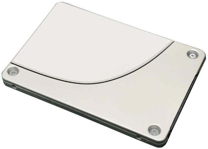 EEP EP-7SD7A05736