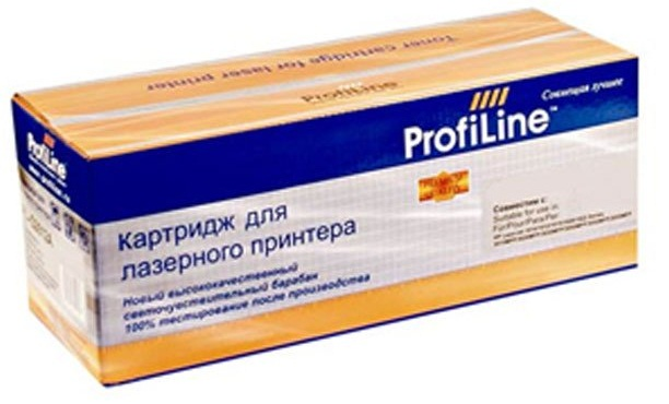 ProfiLine PL-TK-895K