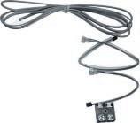 Mitsubishi Electric PAC-SH29TC