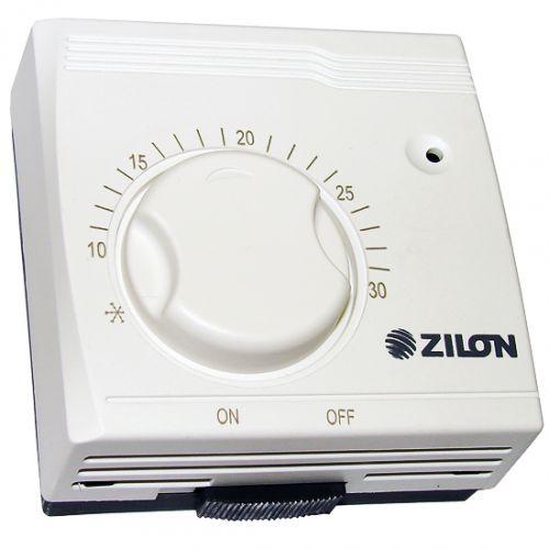 Терморегулятор Zilon ZA-1 комнатный