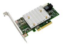 Adaptec HBA 1100-4i SGL