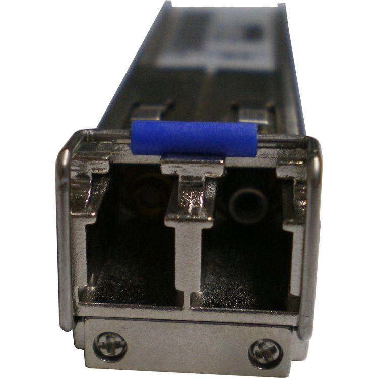OptTech OTSFP-CW-43-24dB