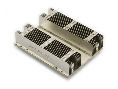 Радиатор Supermicro SNK-P0047PSM