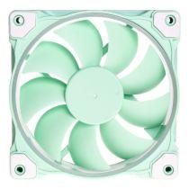 ID-Cooling ZF-12025-Mint