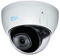 RVi RVi-1NCD8232 (2.8)