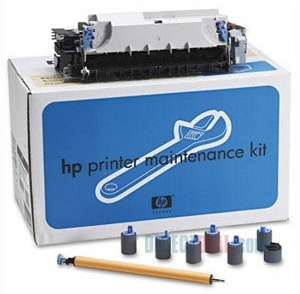 HP Q7842A