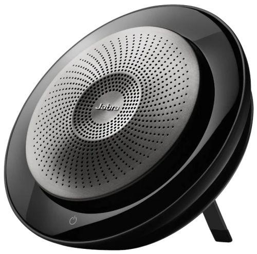 Спикерфон Jabra SPEAK 750 MS 7700-309 Bluetooth, Full Duplex, для Microsoft Lync