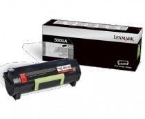 Lexmark 50F0XA0