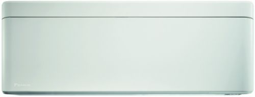 Сплит-система Daikin FTXA50AW/RXA50B Stylish White