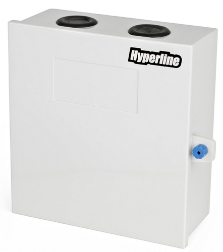 Hyperline KR-INBOX-30-NK