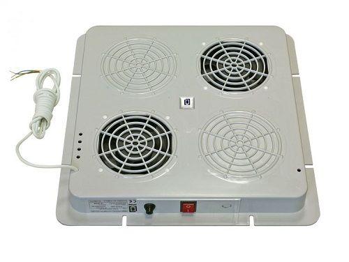 ZPAS Вентиляторный модуль Zpas WN-0200-07-04-011