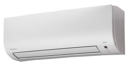 Блок внутренний Daikin ATXP20M