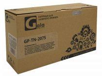GalaPrint TN-2075