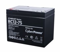 CyberPower RC 12-75