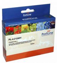 ProfiLine PL-LC1240Y-Y