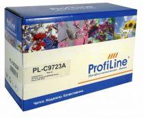 ProfiLine PL-C9723A