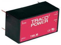 TRACO POWER TMLM 04105